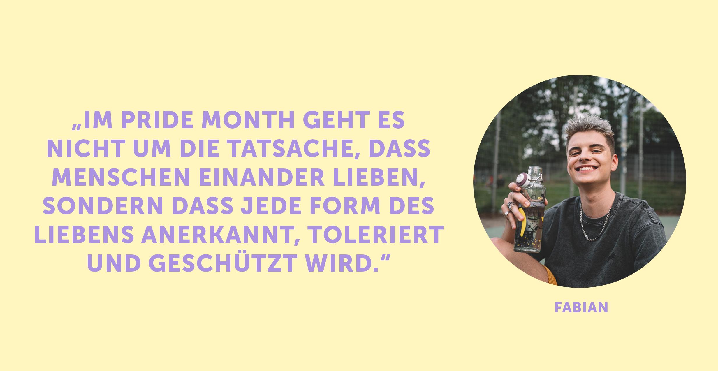pride-month_Zeichenflache_fabian_zitat