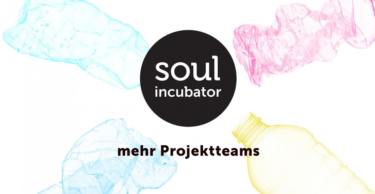 Blog_soulincubator-neue-stipendiaten_Header