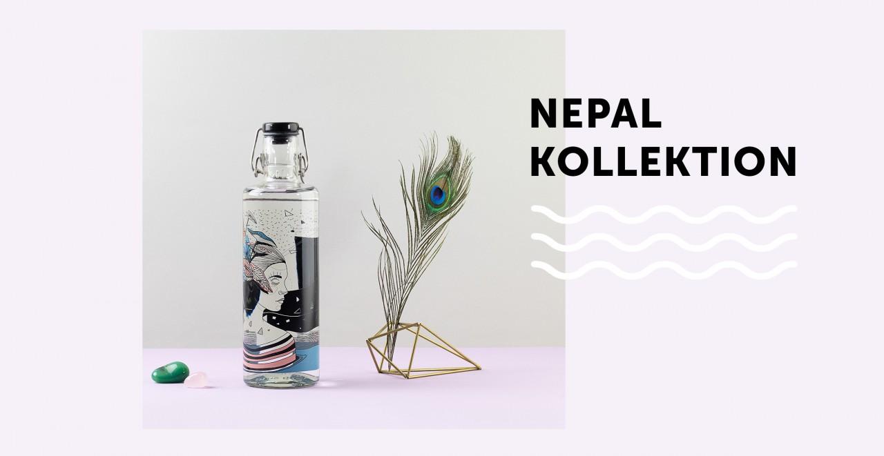 soulblog_designerportrait_nepal_Mari-Pavanelli_Header