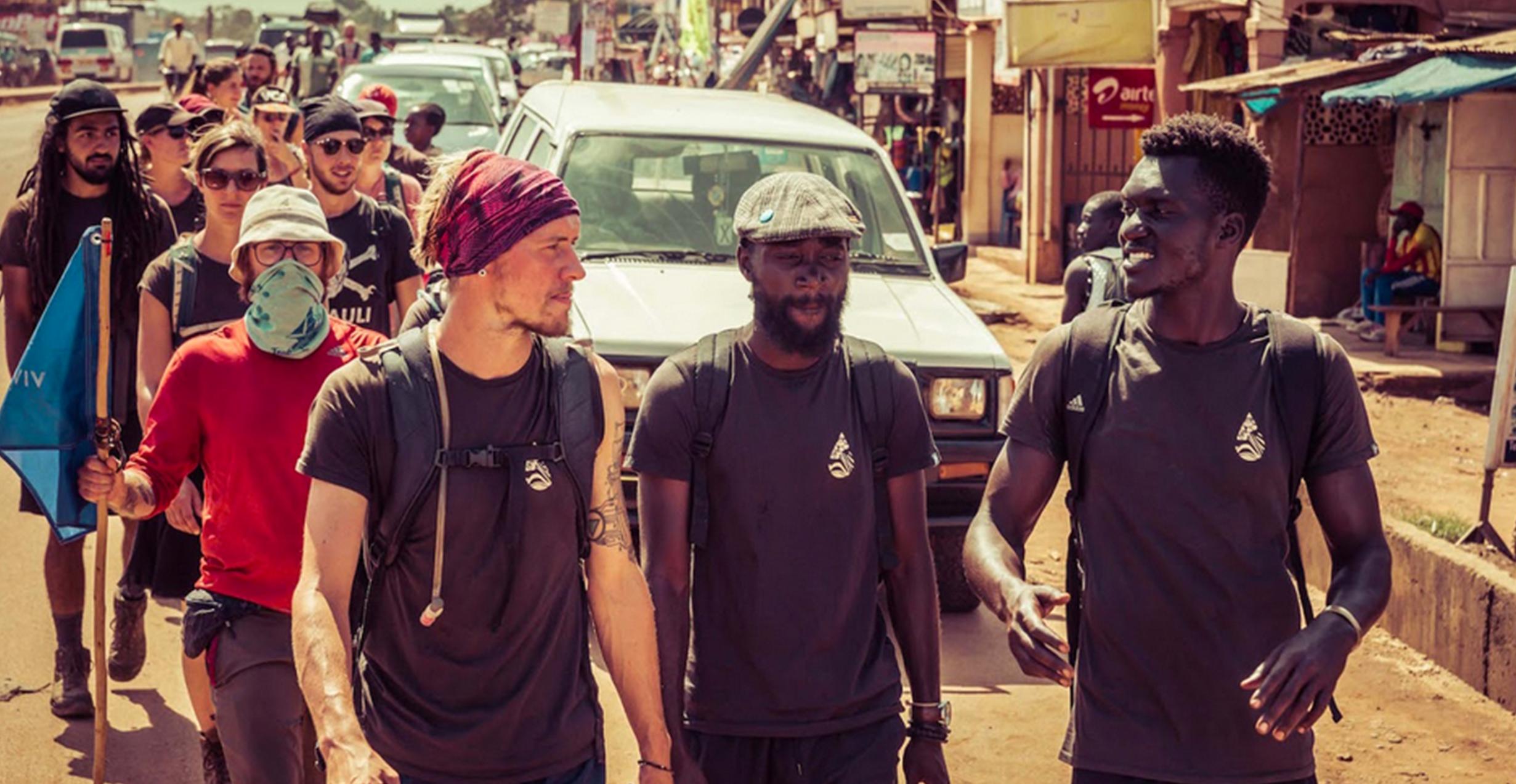soulblog_soulbag-Uganda-guys