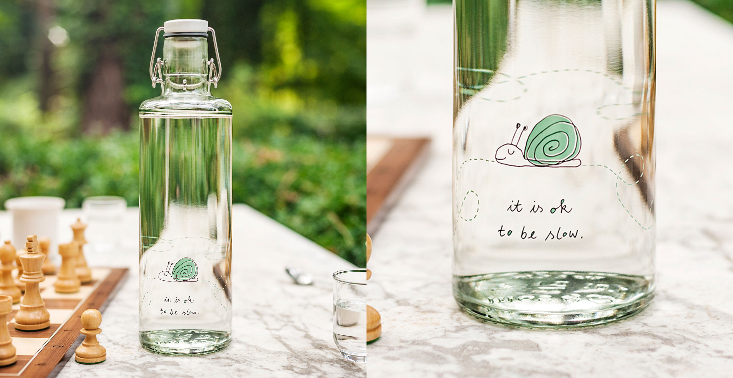trinkflasche-ok-to-be-slow-soulbottles-blog