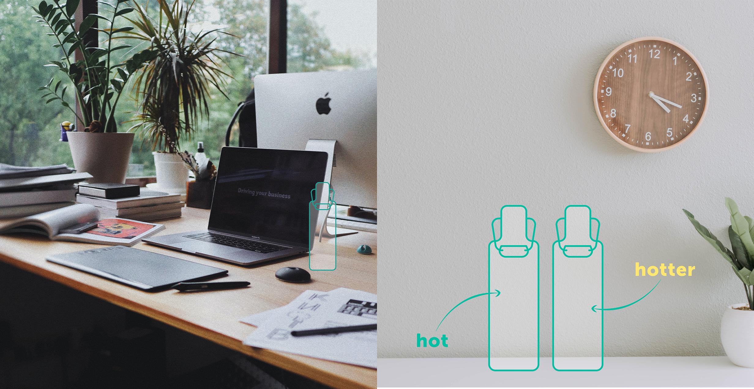 soulbottles-design-contest-hot-hotter
