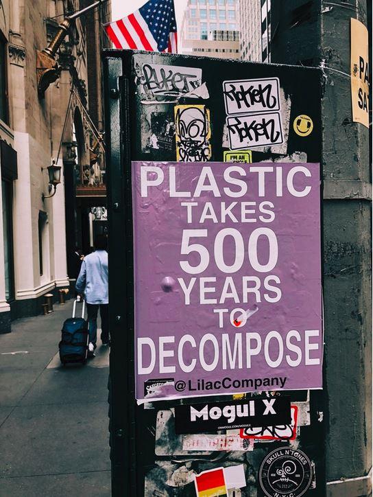 plastic-takes