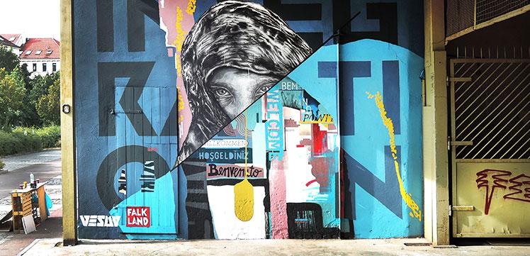 soulbottles-blog-designerportrait-vesuv-wall