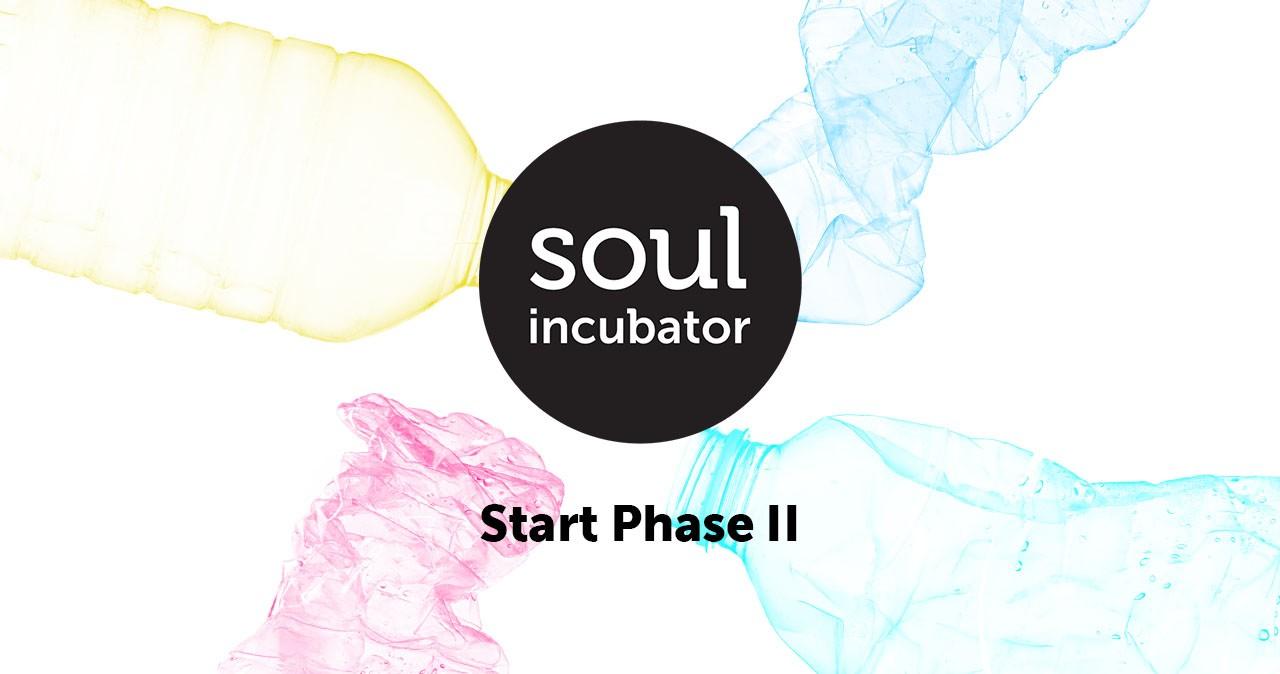 soulincubator_Phase-II_header