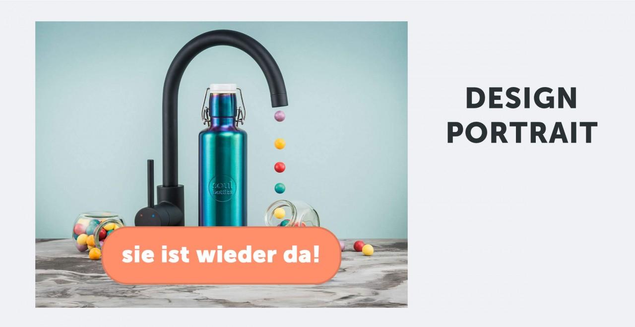 Blog_Designportrait_Utopia_Header_wieder_da-1