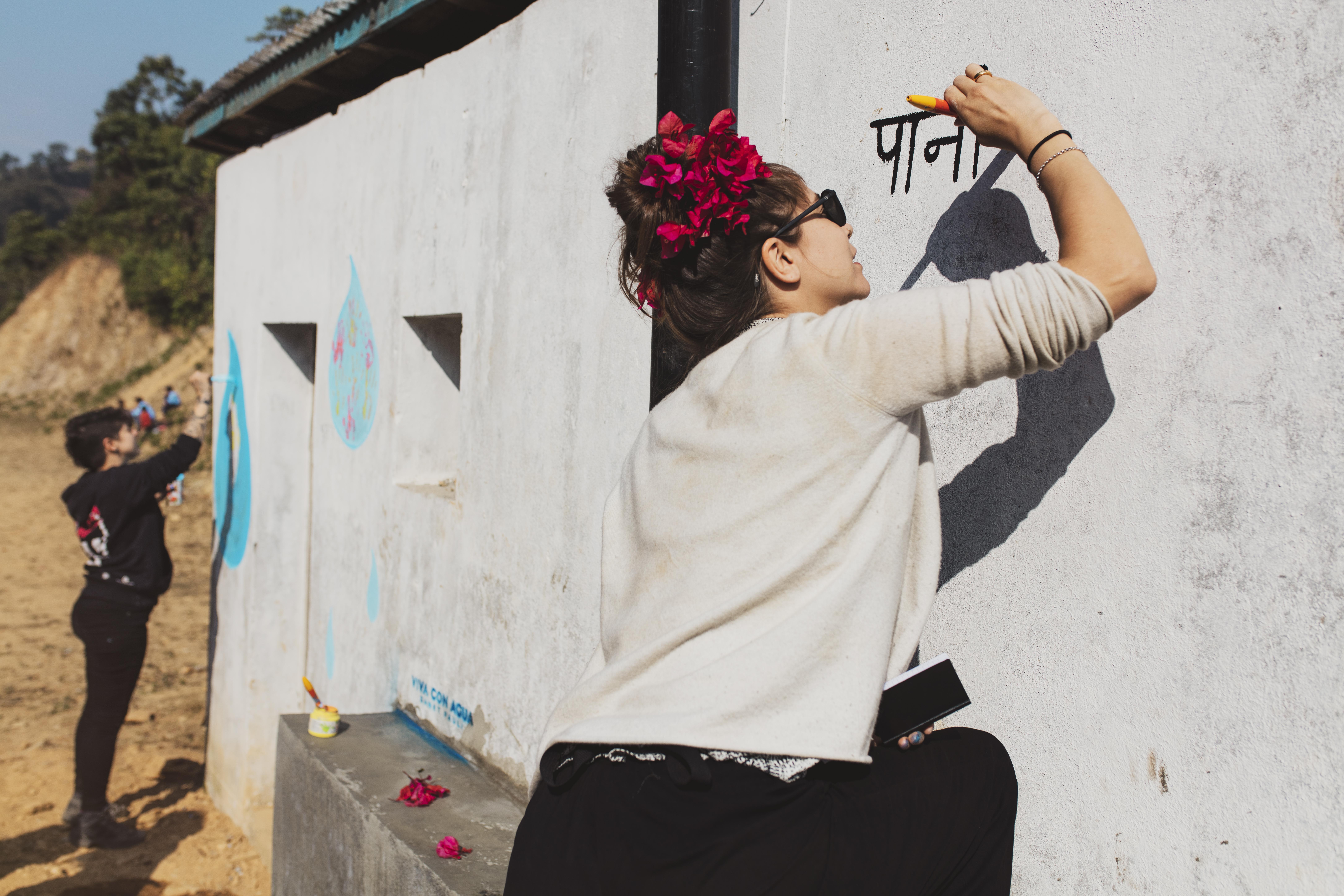 2018_Nepal-C-MarcoFischer_15A4181