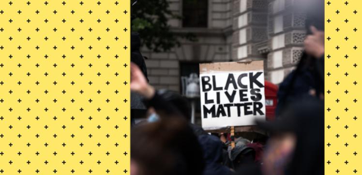 Anti-Rassismus-alternative
