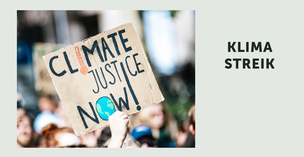 Blog_Klimastreik_Header