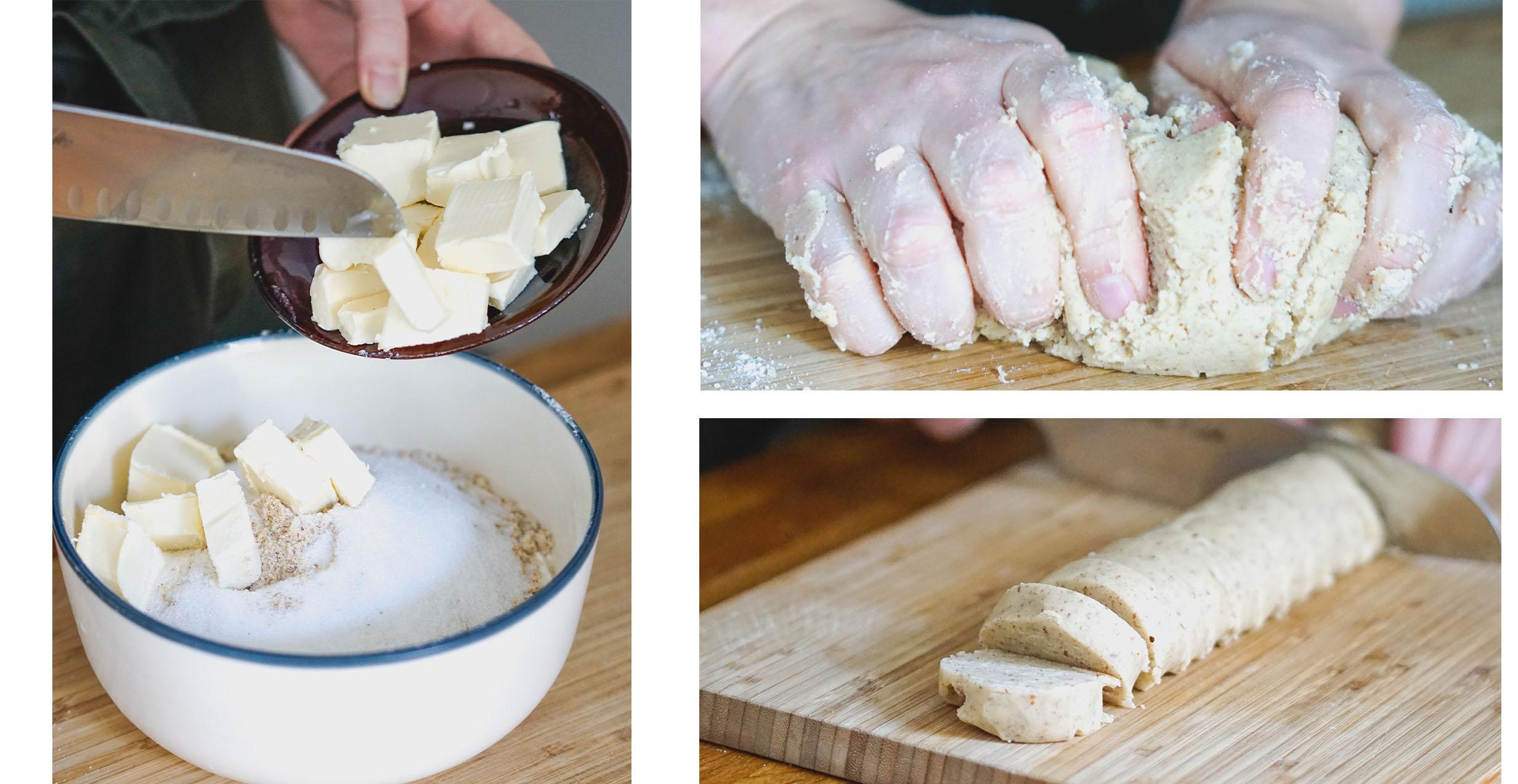zubereitung-vanillekipferl