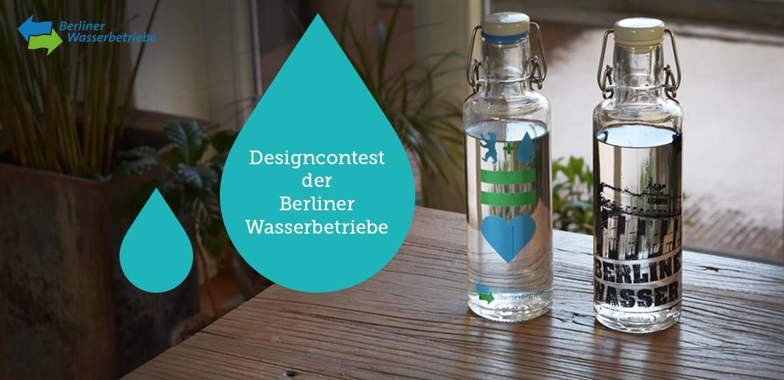 soulbottles-header-blog-berliner-wasserwerke-design-contest-2017