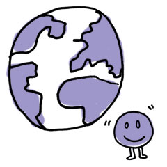 world_happybMmEXJlWpB7gs