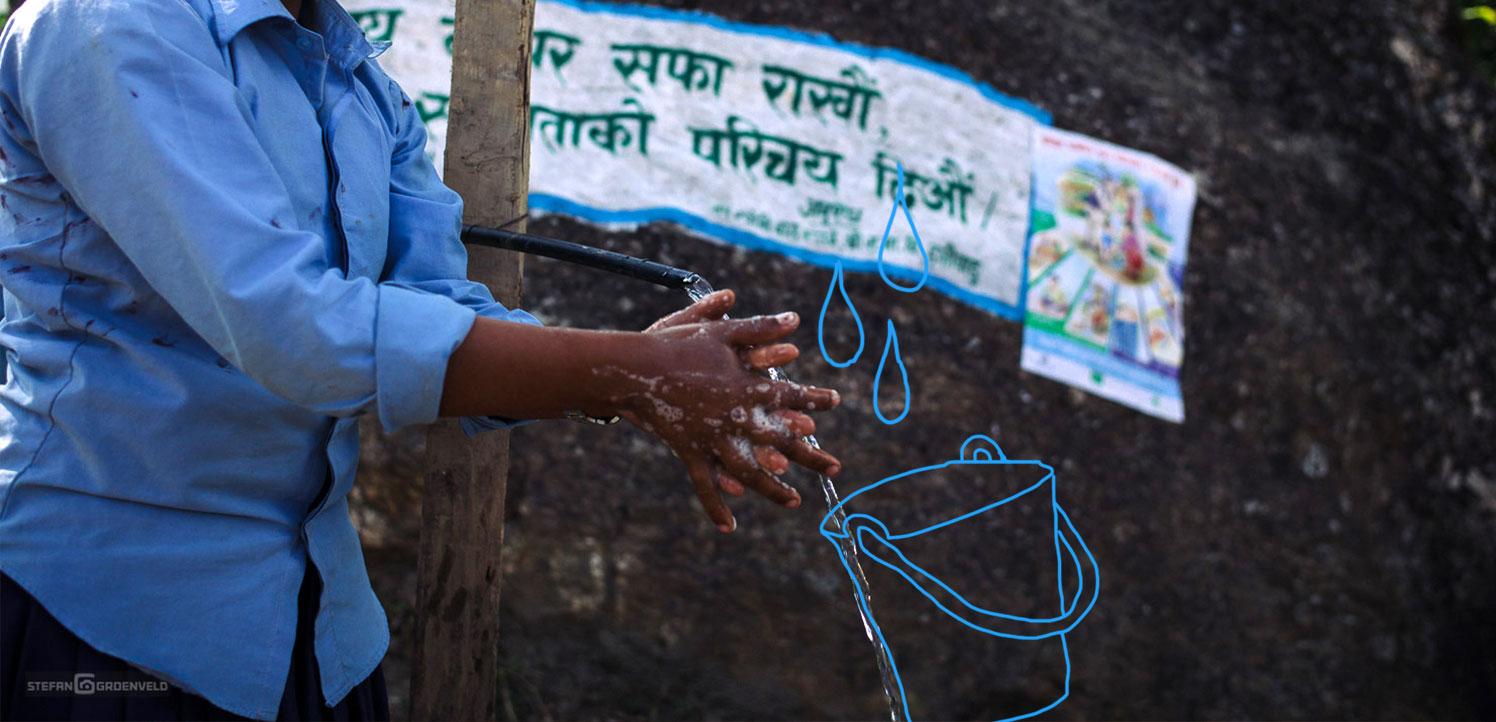 soulbottles-projektleistungswasserwoche-fair-nepal