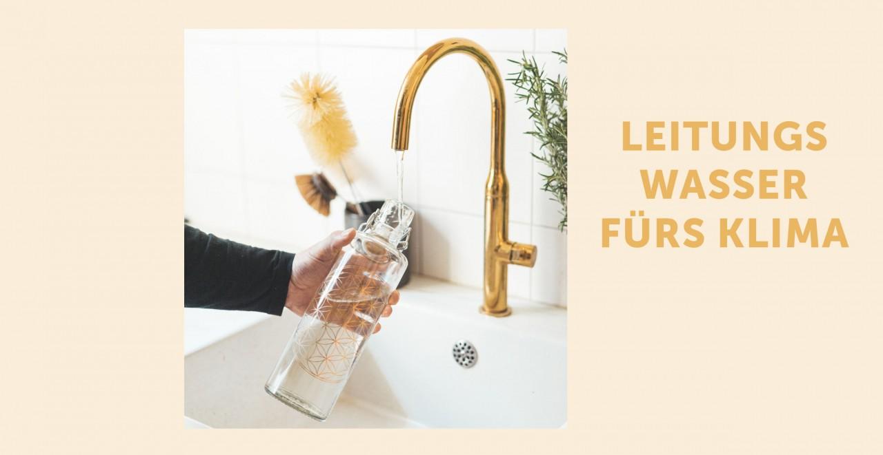 Leitungswasser-vs-Mineralwasser_HeaderZeichenflache-1