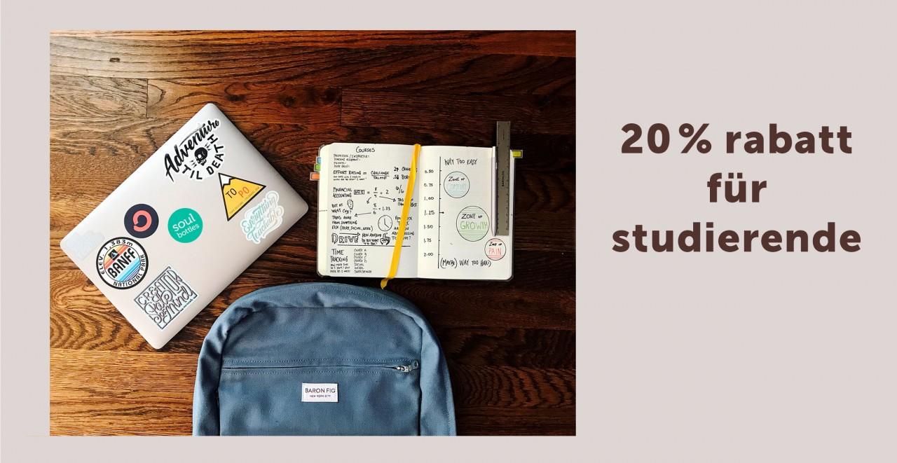 Rabatt_Studierende_soulbottles_header