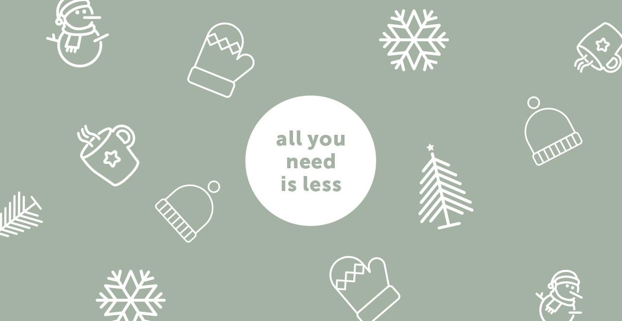 10-Tipps-fur-einen-nachhaltigen-Winter_final_Header
