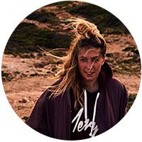 soulbottles-soulsurferin-designer-alexandra-siebert