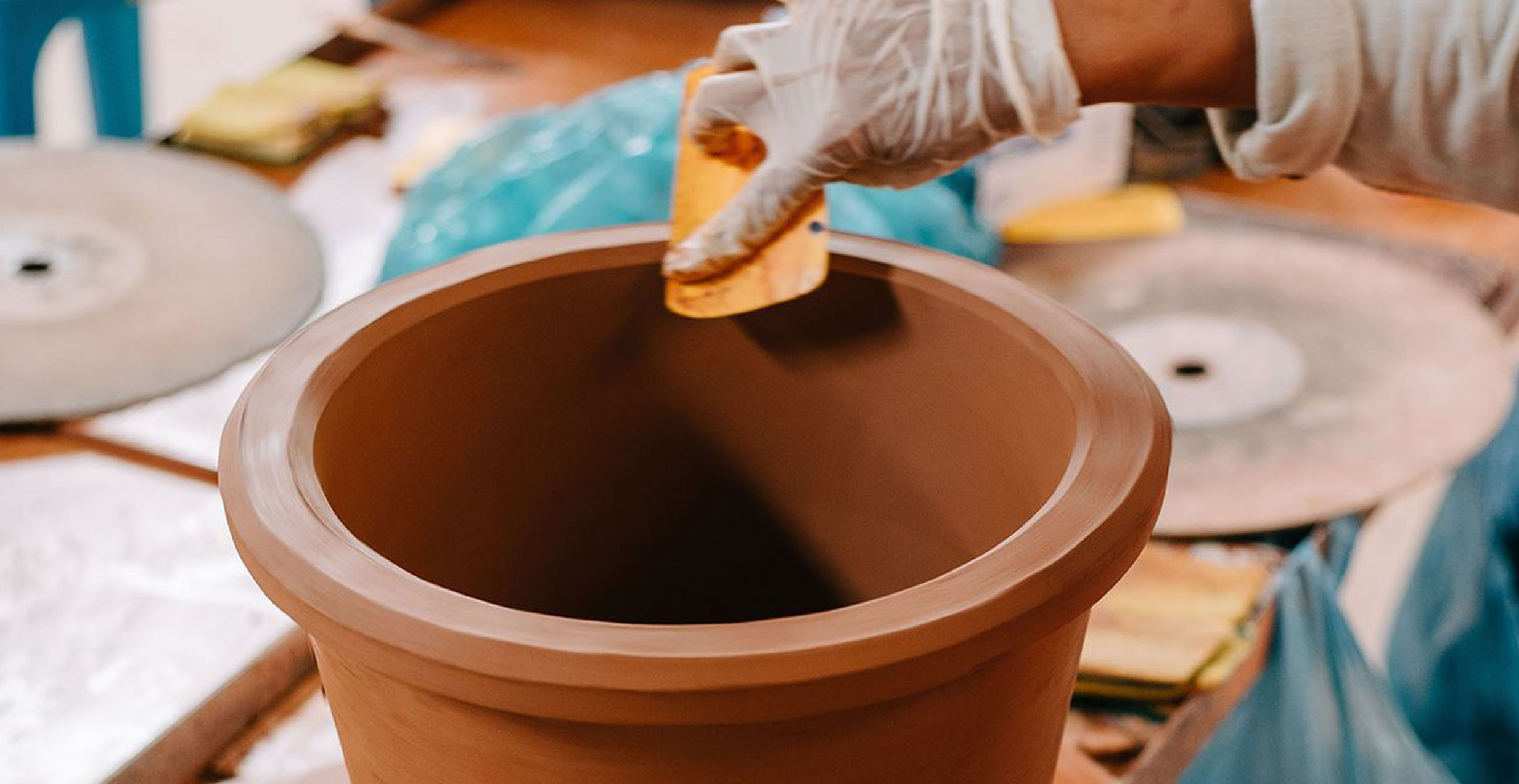 klimaneutrales-unternehmen-soulbottles-keramikfilter-4