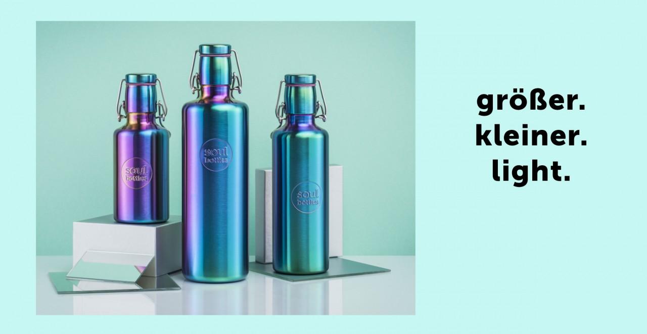 trinkflasche-steel-light-edelstahl-soulbottles-header-gruppeN4FkHKyyvHEqB