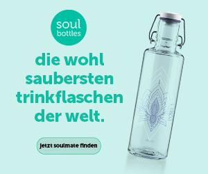 soulbottles.de