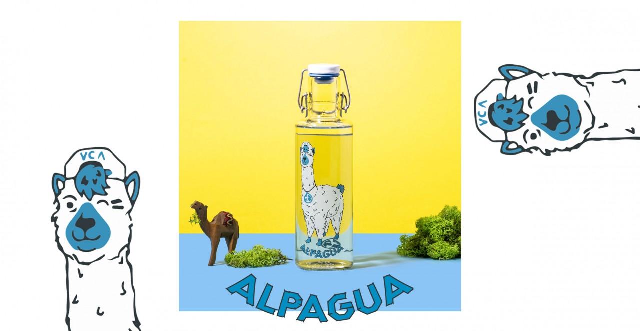 soulblog_alpagua_header