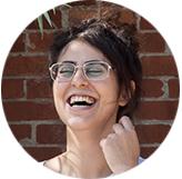 Esra_Profilbild_Rund