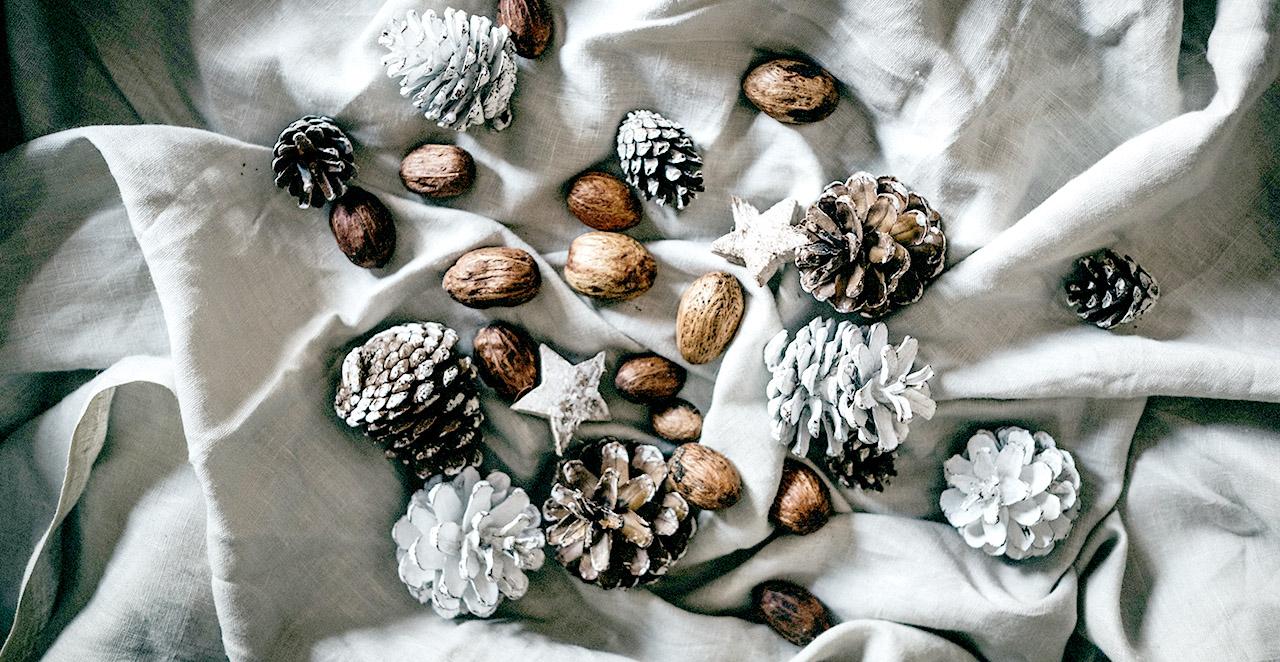 10-Tipps-fur-einen-nachhaltigen-Winter_R1_7_nachhaltig-dekorieren
