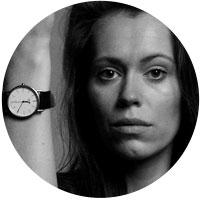soulbottles-whoever-understands-geometry-designer-tanja-heitz