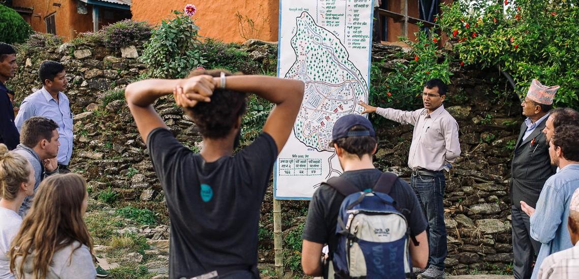 soulbottles-blog-Nepal-Projektreise
