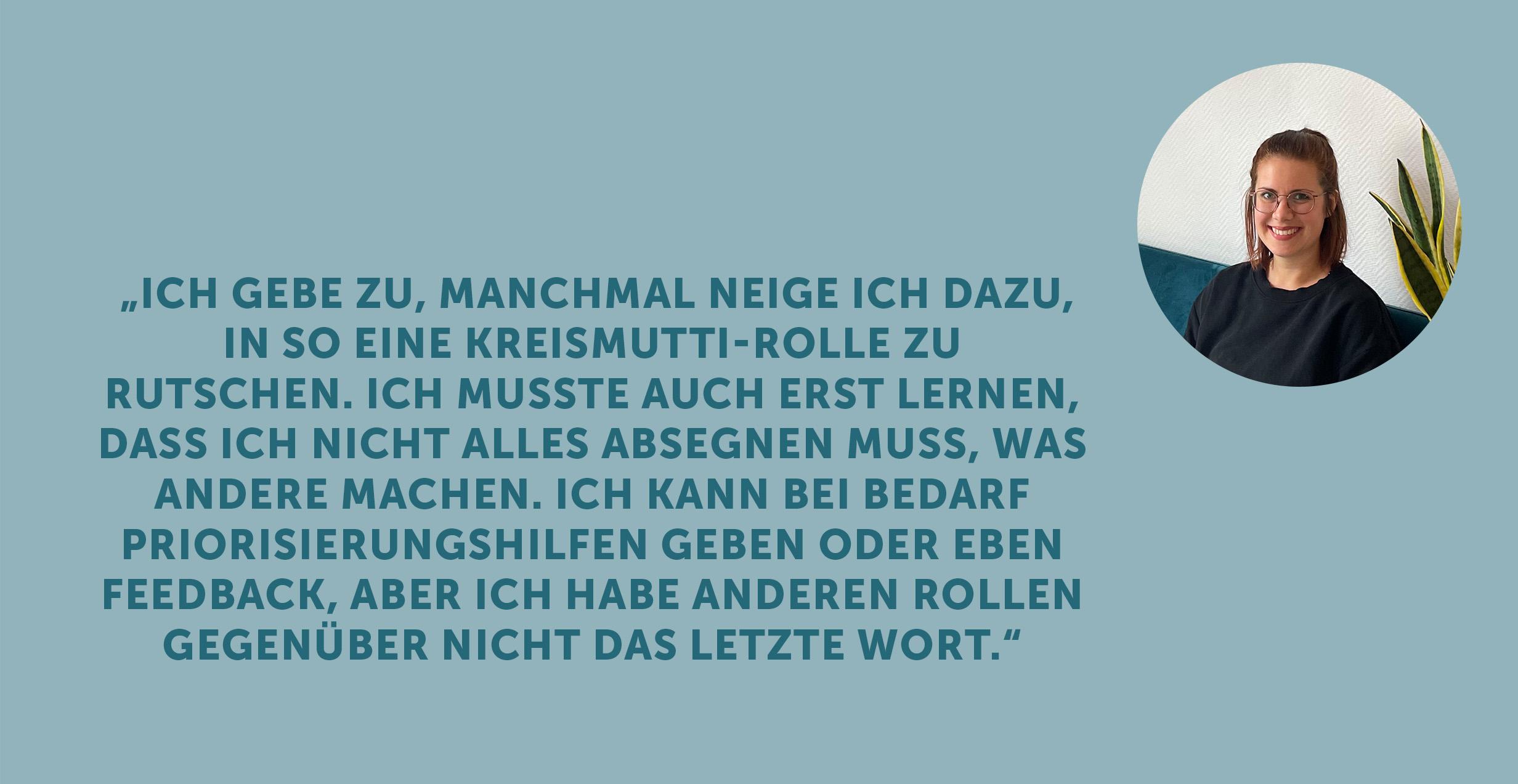 blogartikel_zitat_von_reka