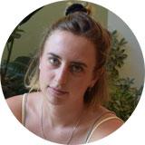 Isabell_Profilbild_Rund