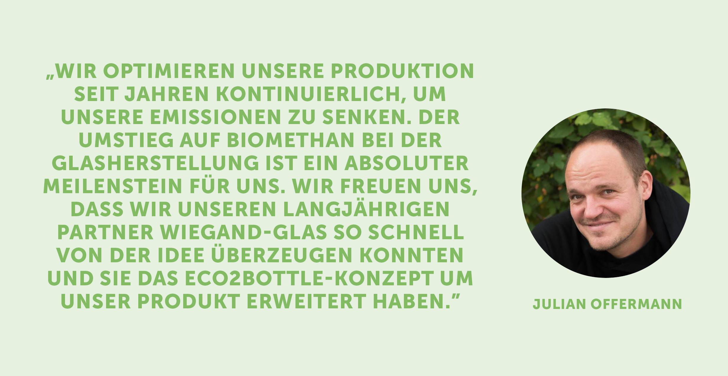 blogartikel_glasproduktionZeichenflache-1-Kopie