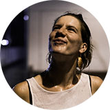 Profilbilder_Rund