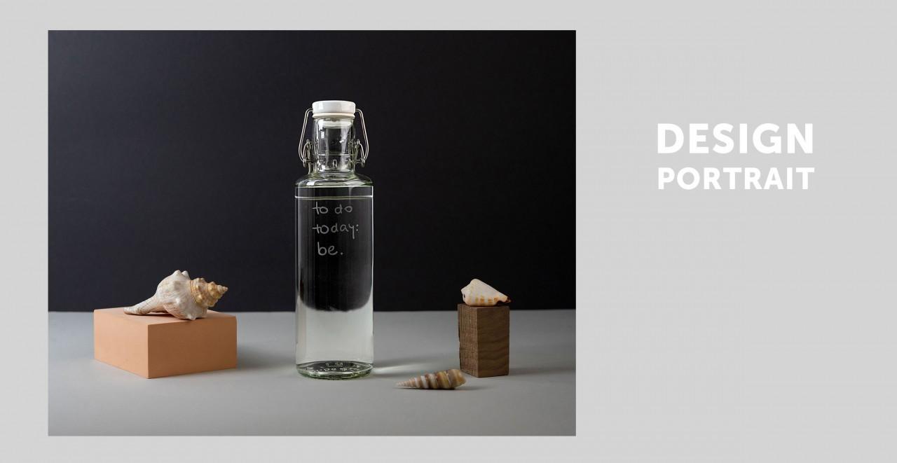 Design-Portrait_To-do-today-be_Header-psdZeichenfl-che-1