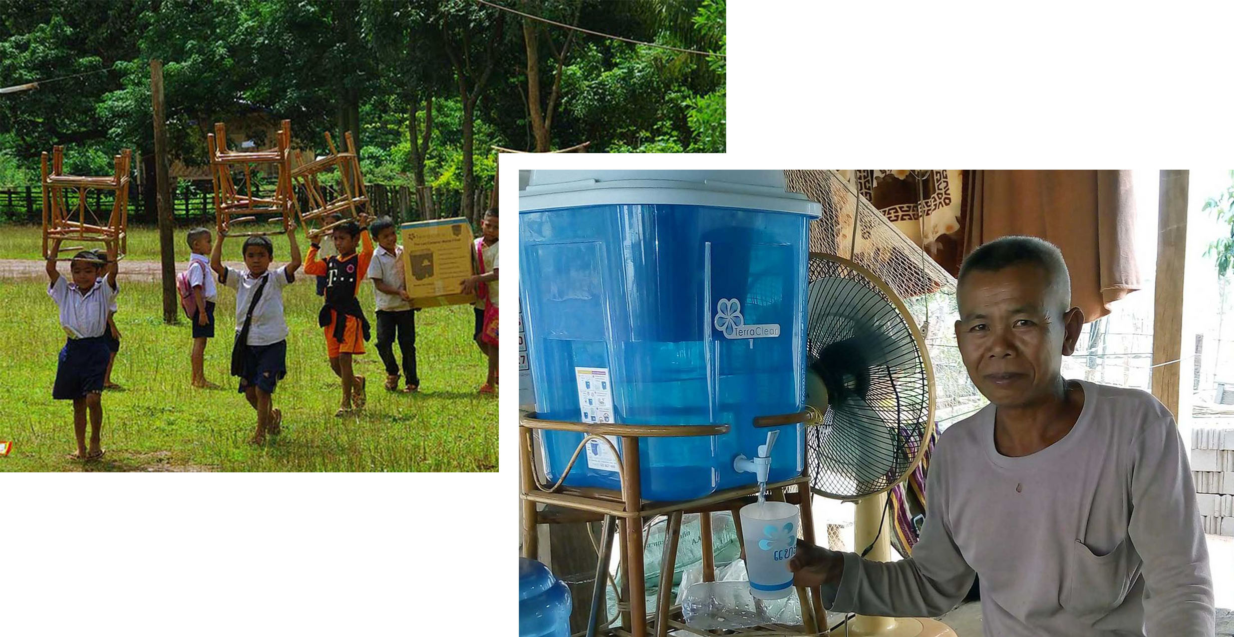 klimaneutrales-unternehmen-soulbottles-Trinkwasser-schueler-3