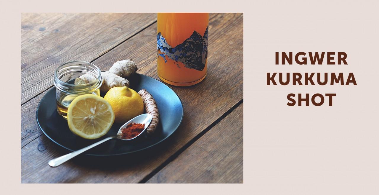 rezept-ingwer-kurkuma-shot