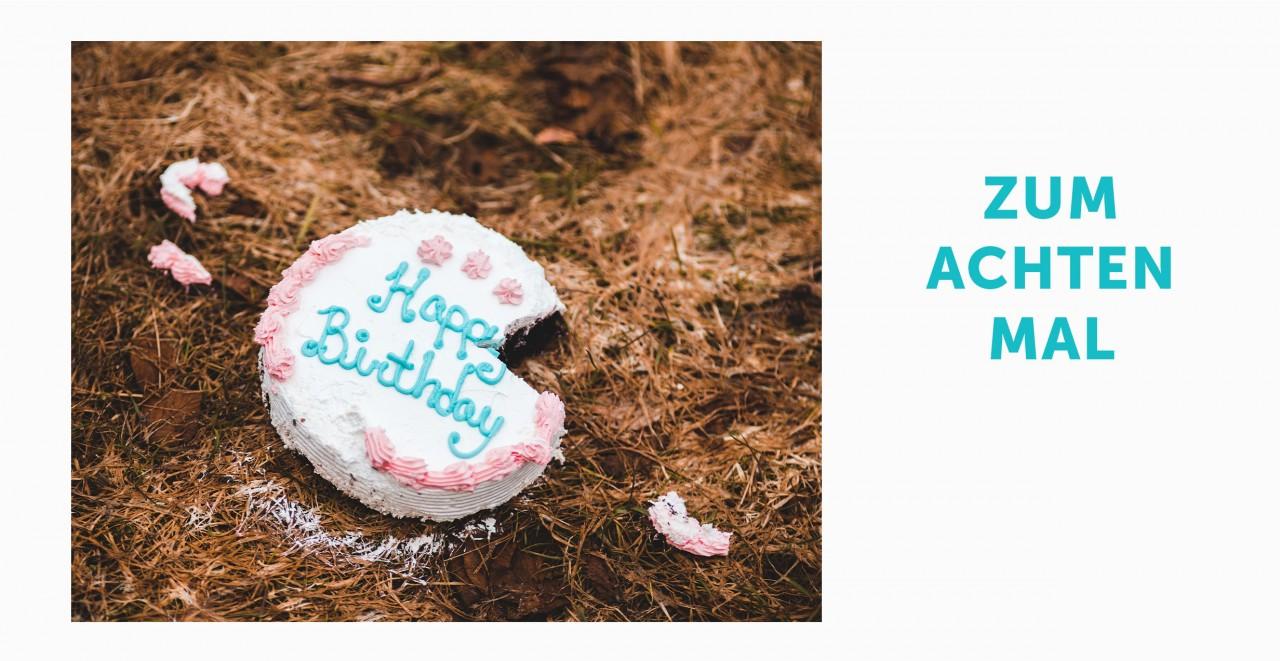 Blog_Happy-birthday-to-us_Header