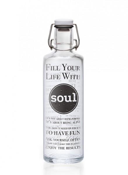 soulbottle 1 0l fill your life with soul soulbottles 1 0l shop soulbottles. Black Bedroom Furniture Sets. Home Design Ideas