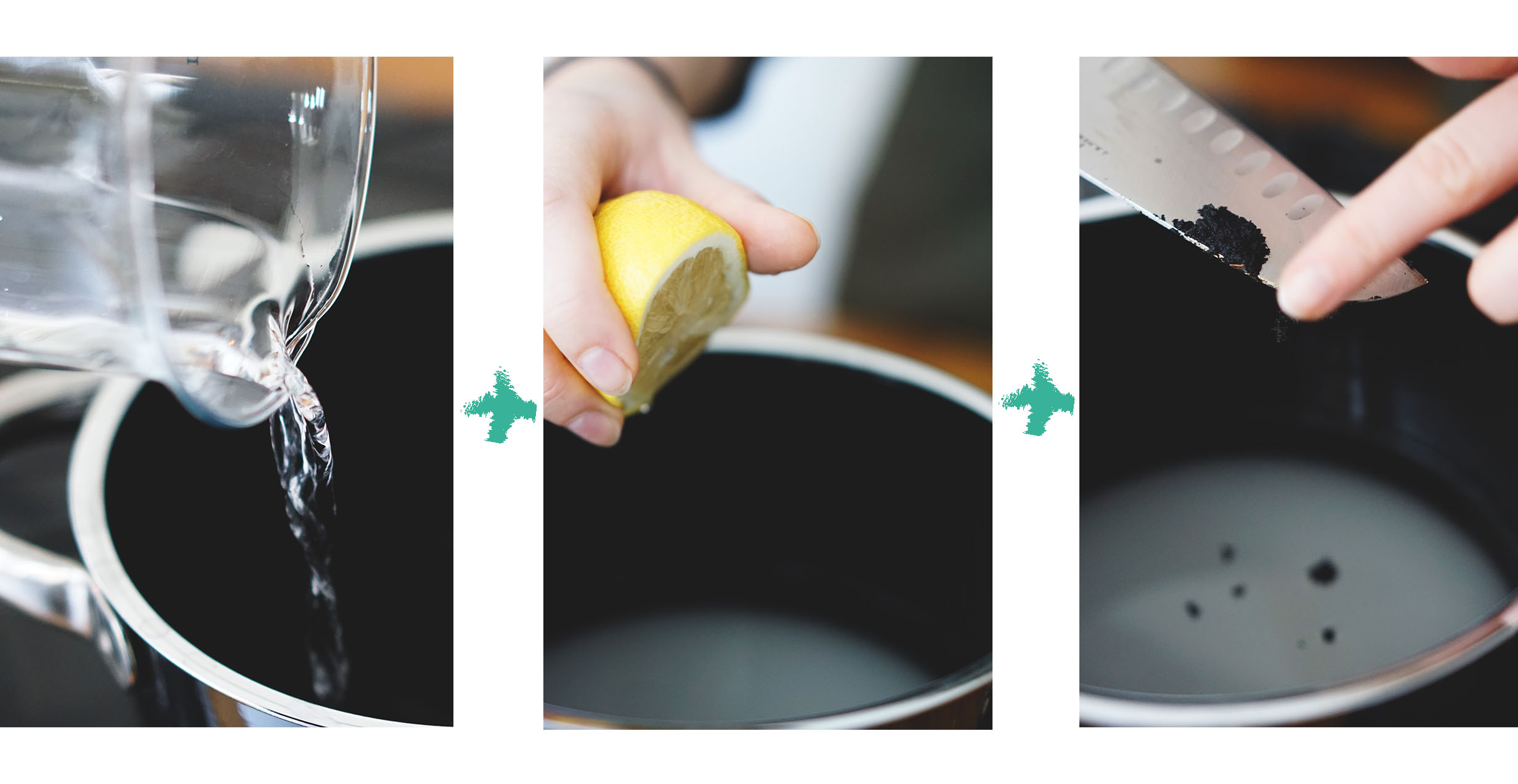 vanille-sirup-zuberietungZeichenflache-1-Kopie-32FRNENoE2WYdk