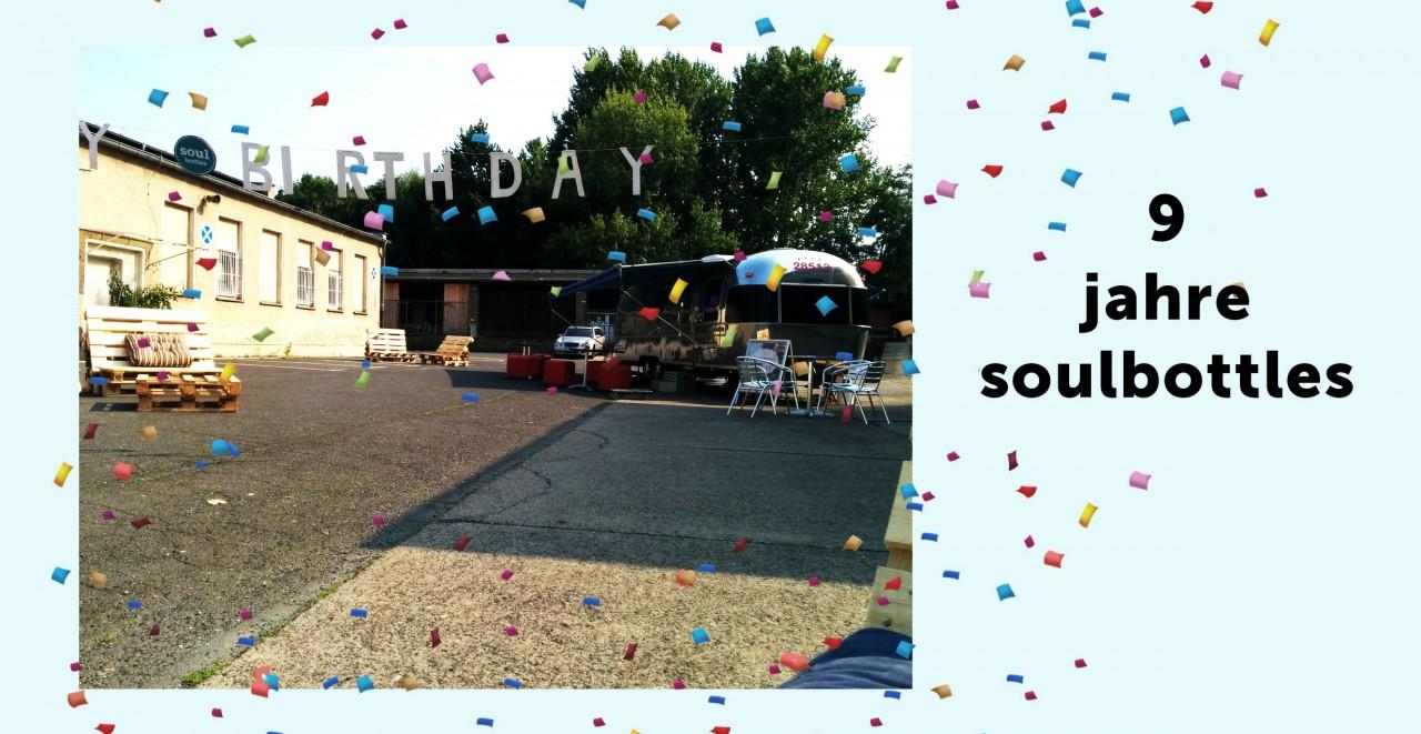 0-soulbottles-geburtstag-9jahre-header