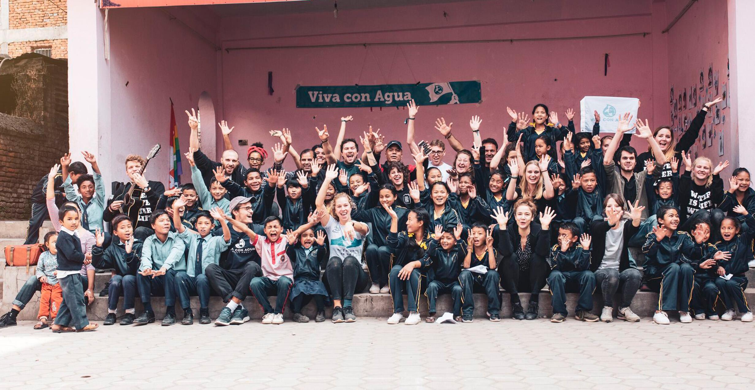 soulblog_wash_nepal_gemeinsam-fur-WASH-Projekte