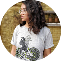 soulbottles-Nepal-designer-shradda