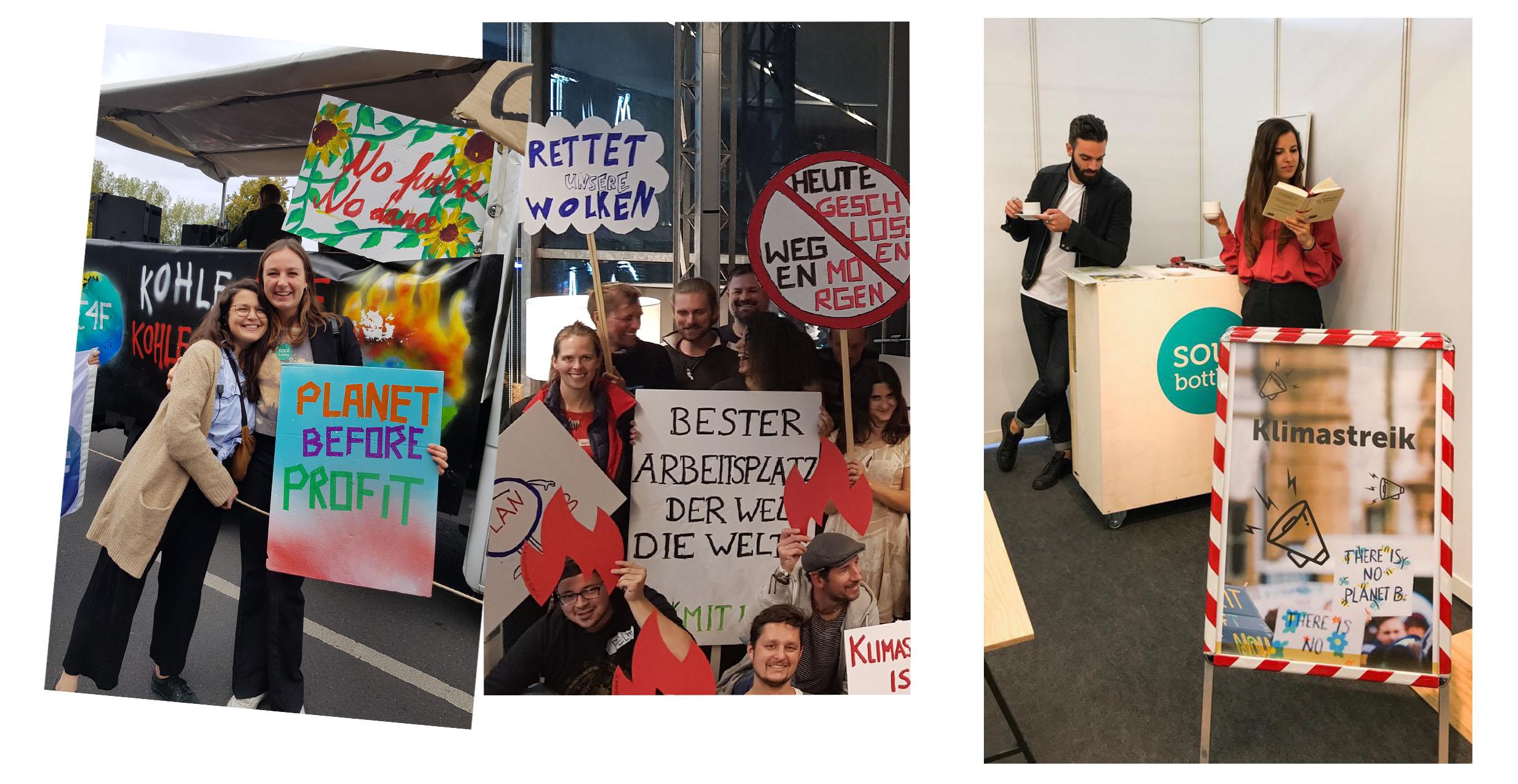 Blog_Corporate-Activism_1