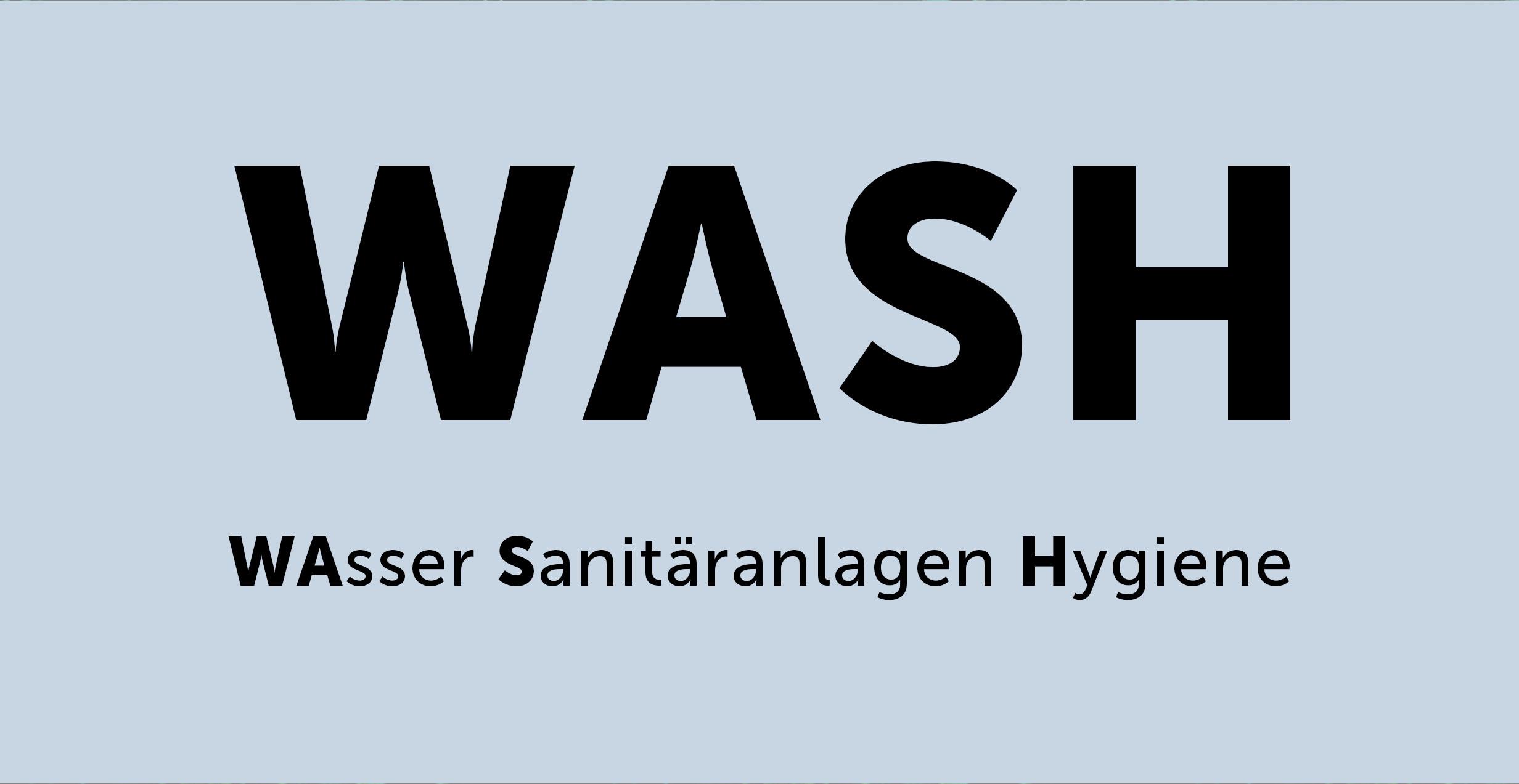 wash-soulbottles-soulblog