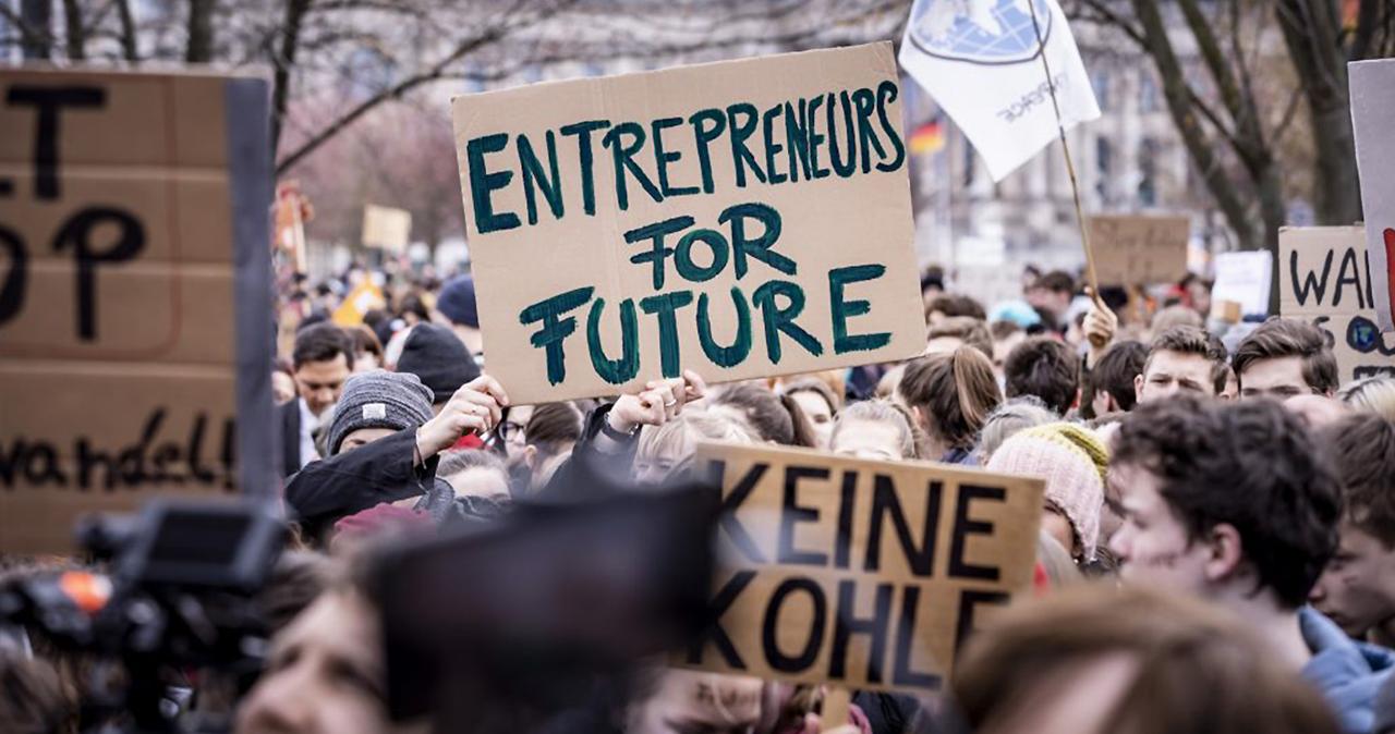 Blog-EFF-C-UnternehmensGrun-Jorg-Farys-1