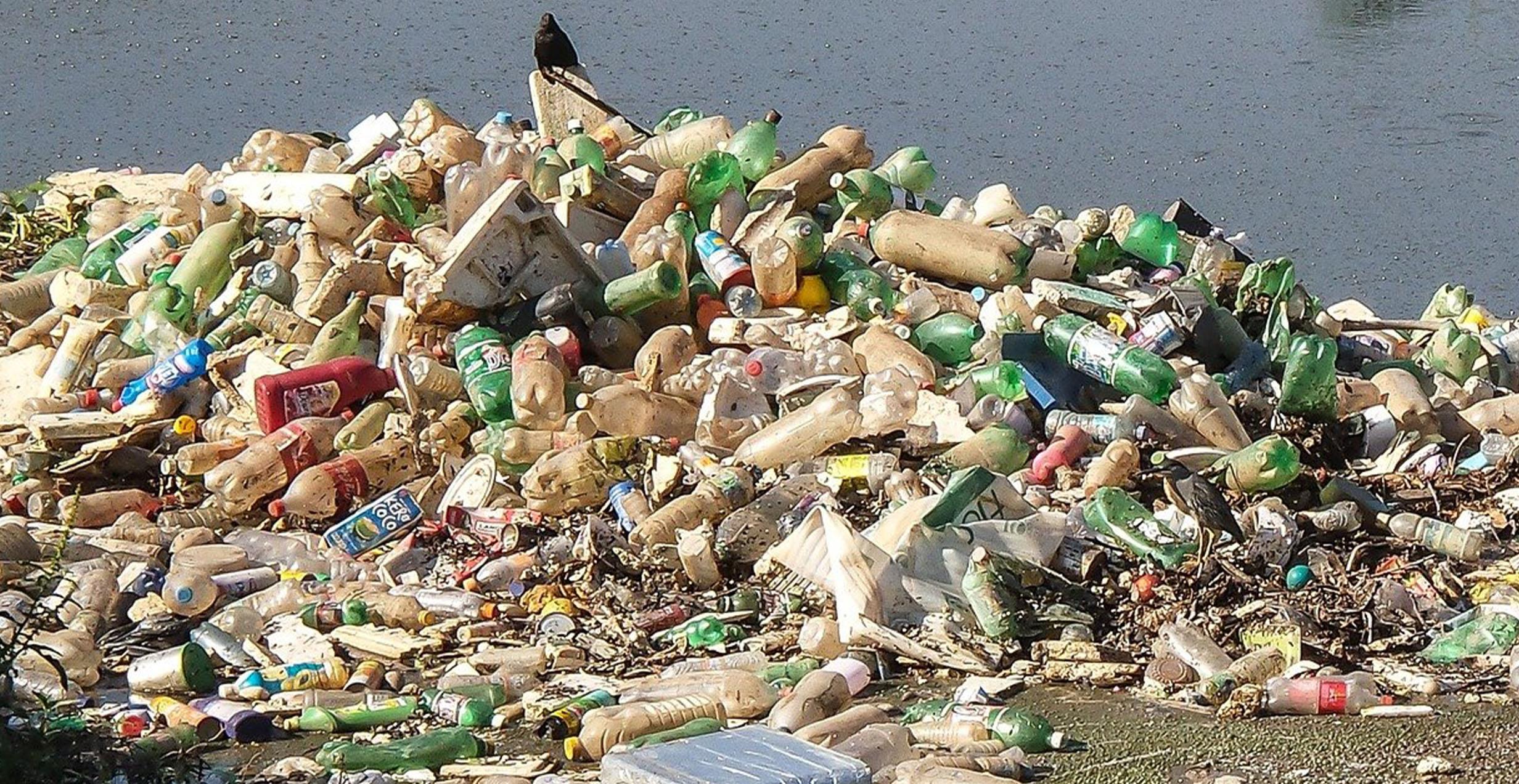 plastik-krise