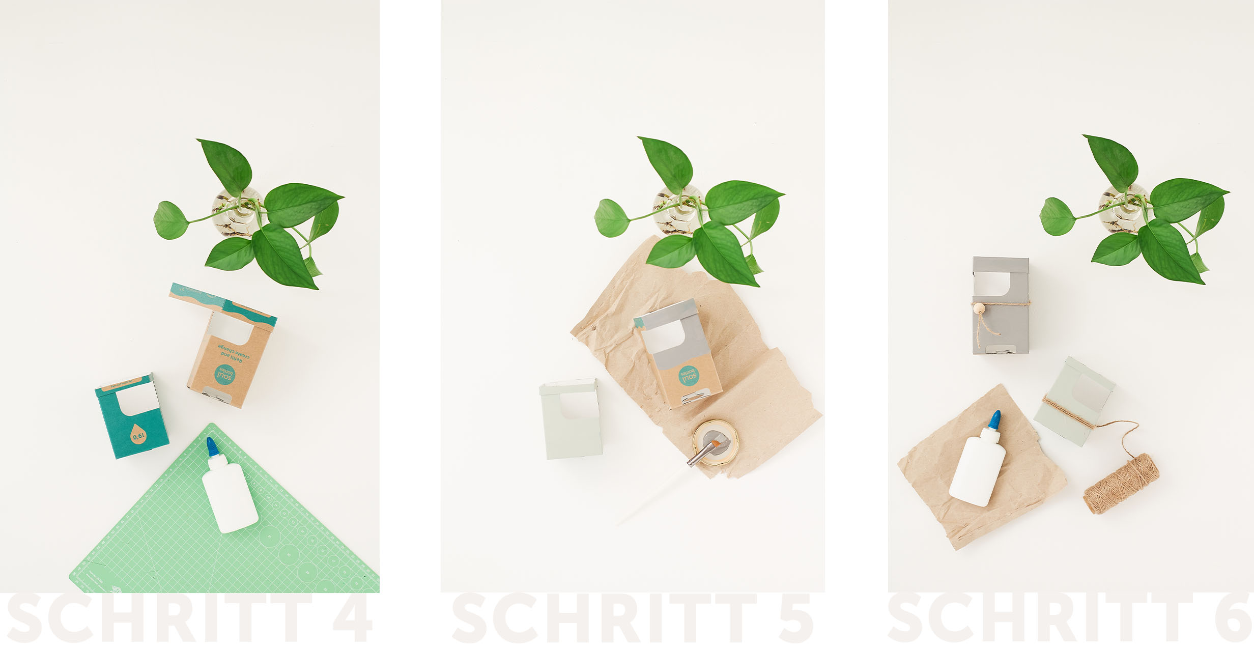 3-step-by-step-upcycling