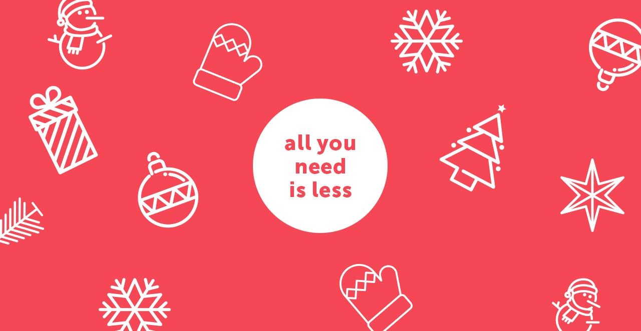 5-Dinge-Weihnachten_V1_Header