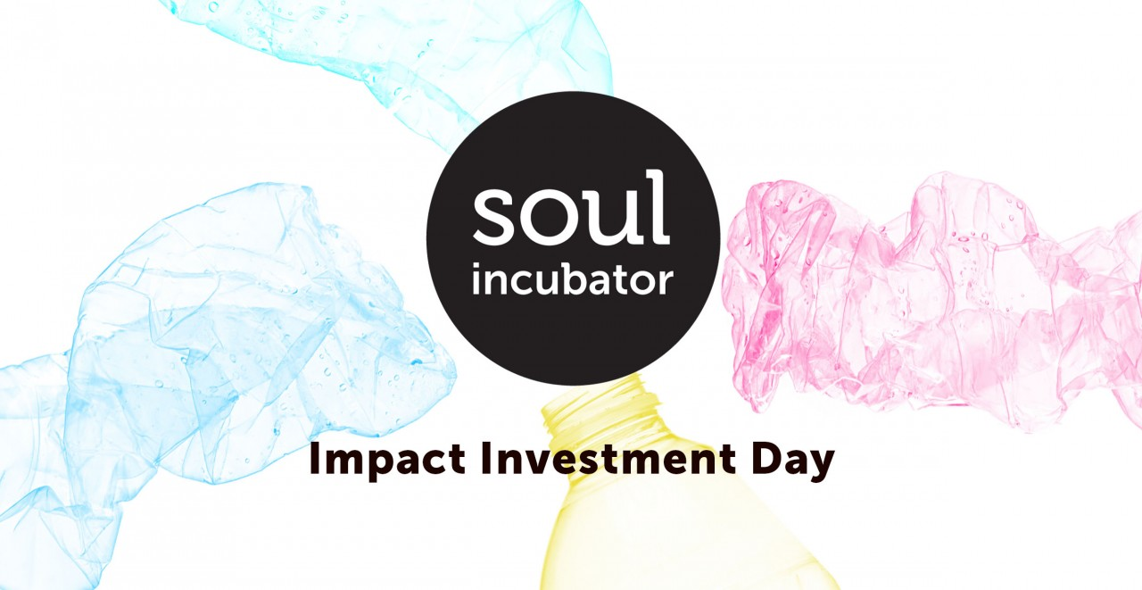 Blog_soulincubator-investment-day_header