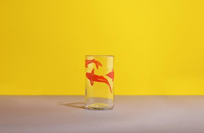 soulglass aus 0,6l bottles